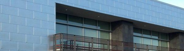 flat-lock-panels
