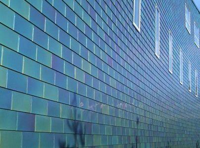 Architectural Facades | Metal Cladding | Geelong | Ballarat