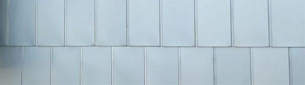 ts-panel
