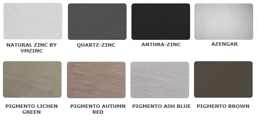 vmzinc-colour-range3
